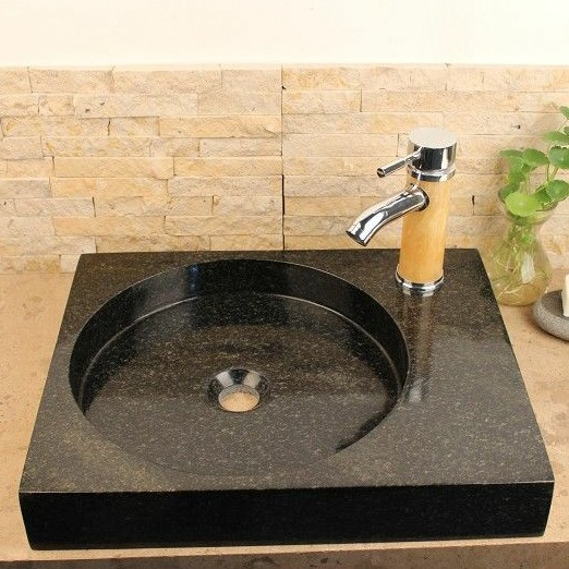 Granite Washbasin