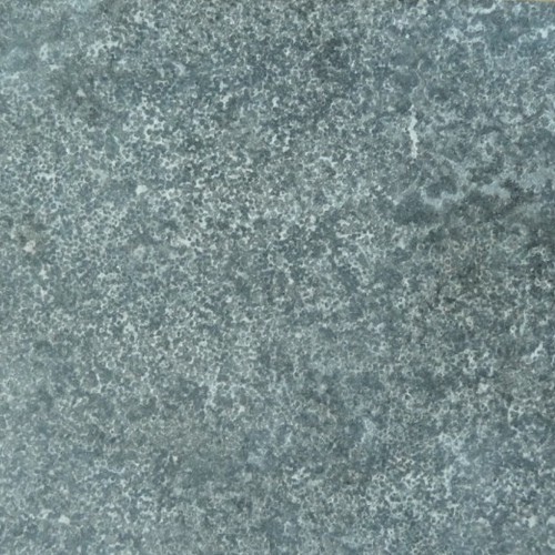 Flamed Limestone