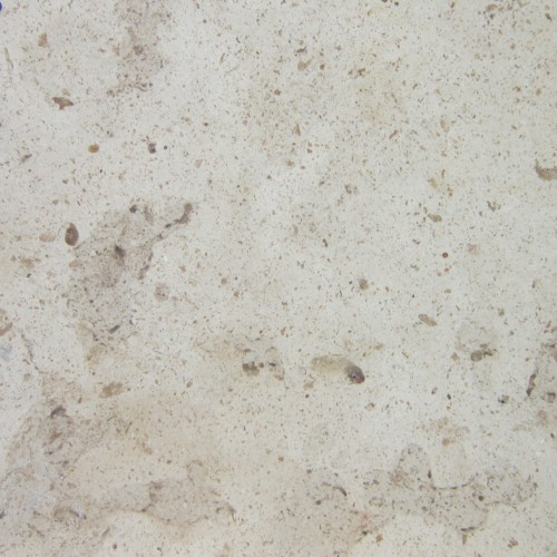 White Limestone (Honed)