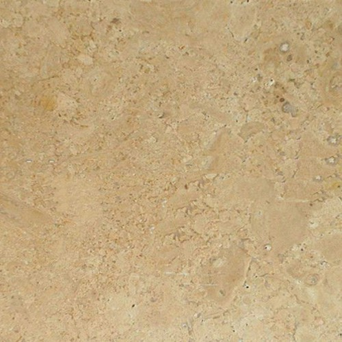 Yellow Limestone (Honed)